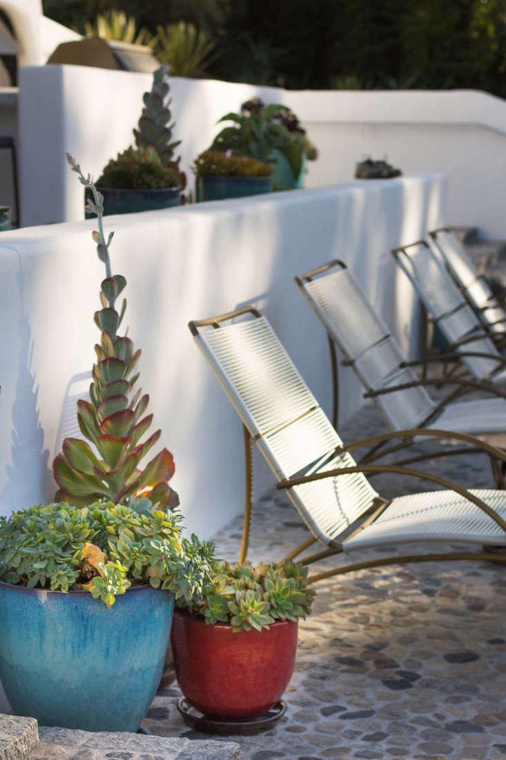 hancock-park-la-garden-visit-stucco-spanish-succulents-gardenista-0310