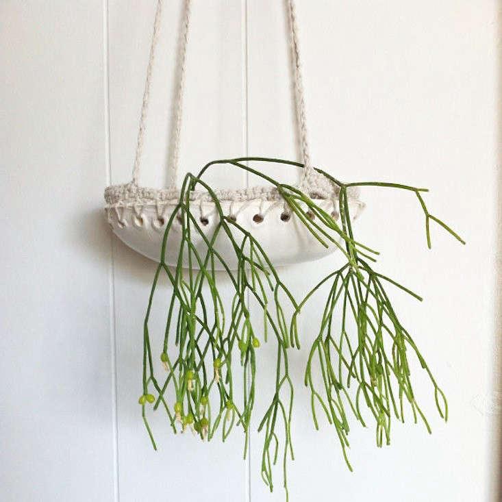 hanging-cloud-planter-australia-etsy-11gardenista