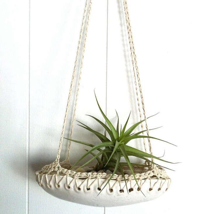 hanging-cloud-planter-australia-etsy-gardenista