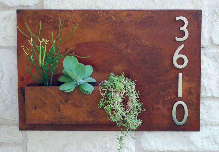 hanging-planter-ubran-mettle
