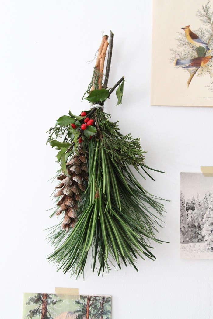 hangingswag6382-erin-boyle-gardenista