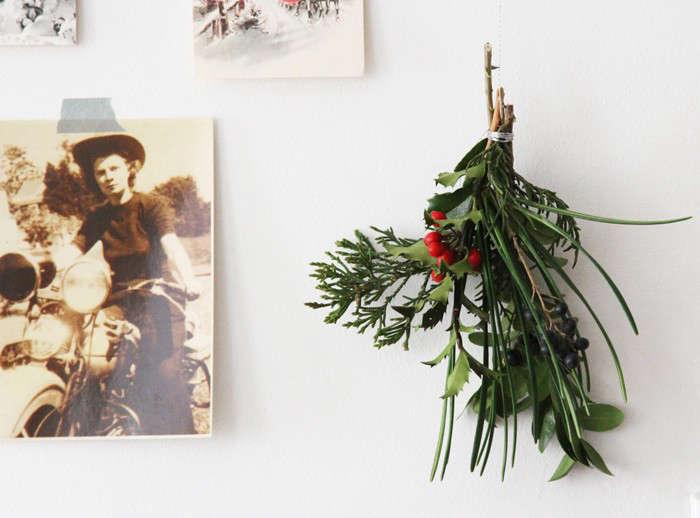 hangingswag6410-erin-boyle-gardenista