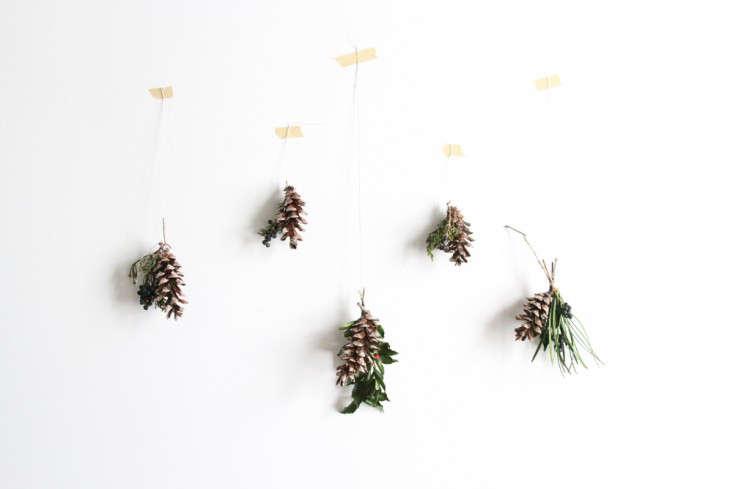 hangingswag6517-erin-boyle-gardenista