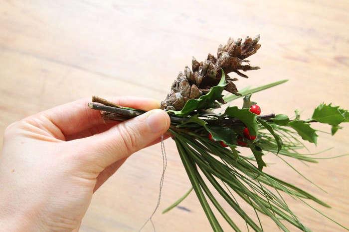 hangingswag7168-erin-boyle-gardenista