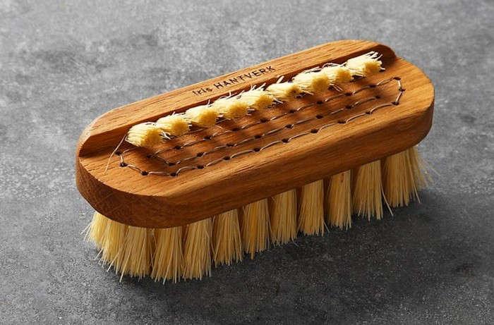 hantwerk-nail-brush-gardenista