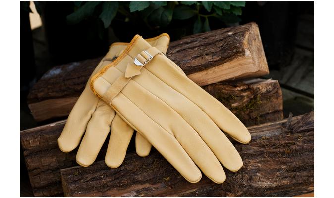 heavy-lifter-gloves