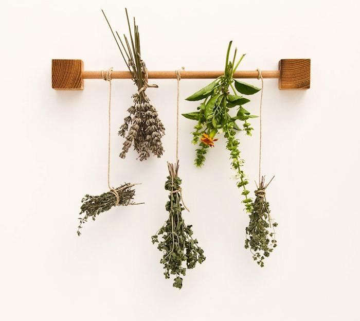 herb-drying-rack-austria-Gardenista