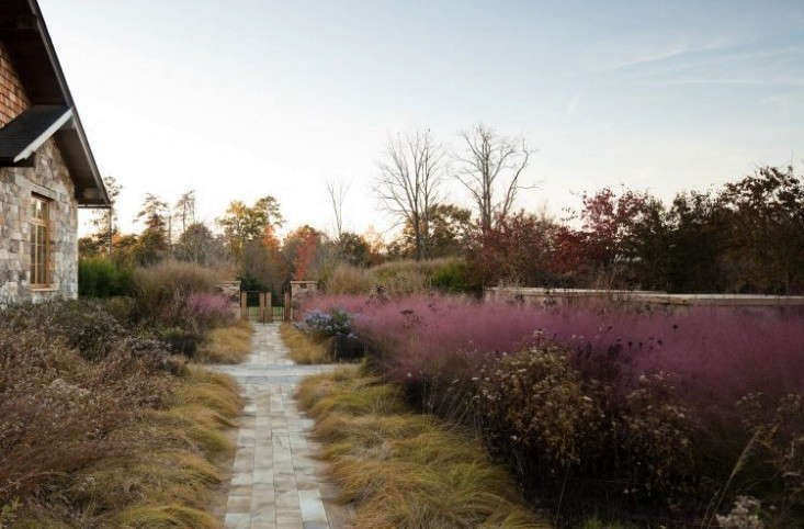 dream landscapes  10 perennial gardens inspired by piet oudolf