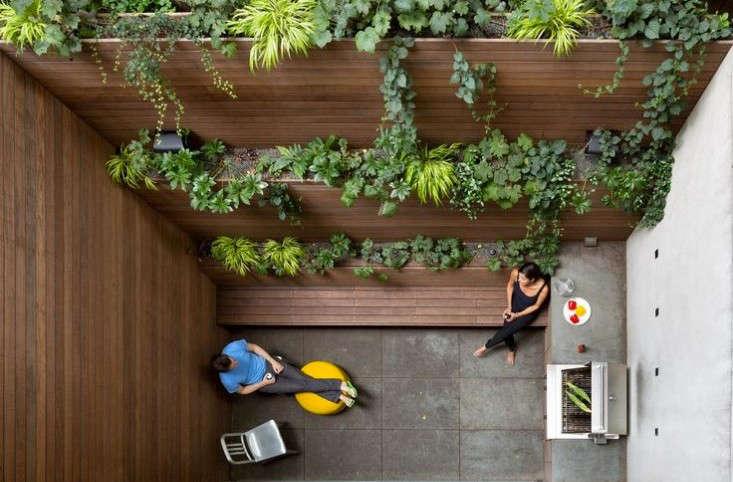 hero-west-village-townhouse-garden-gardenista