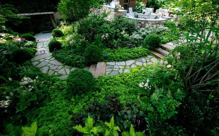 hess-landscapes-all-green-squirrel-residence-gardenista
