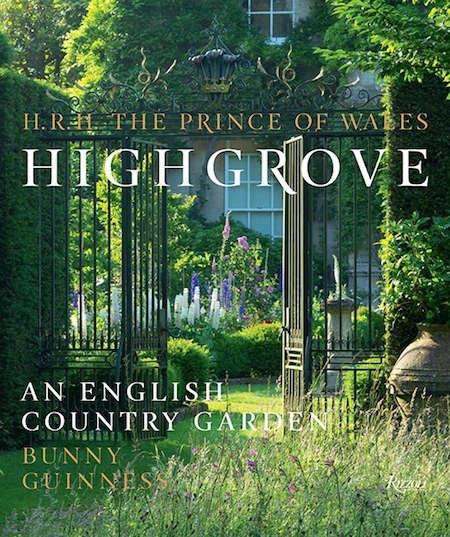 highgrove-english-country-garden-cover-gardenista