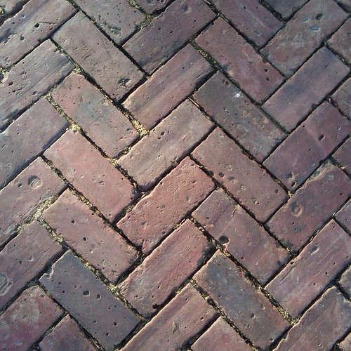 historical-bricks-pavers