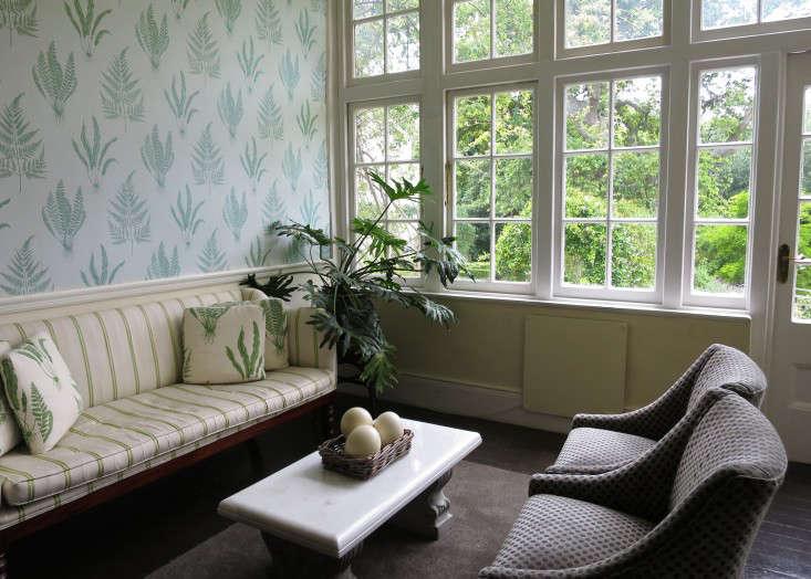 hohenhortinterior-Cellars-Hohenort-Marie-Viljoen-Gardenista