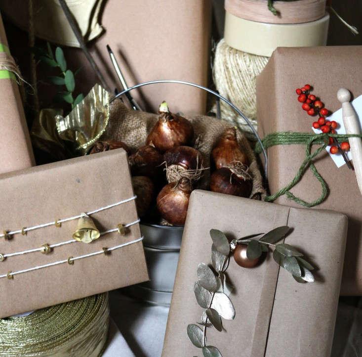home-depot-2-erin-boyle-gardenista