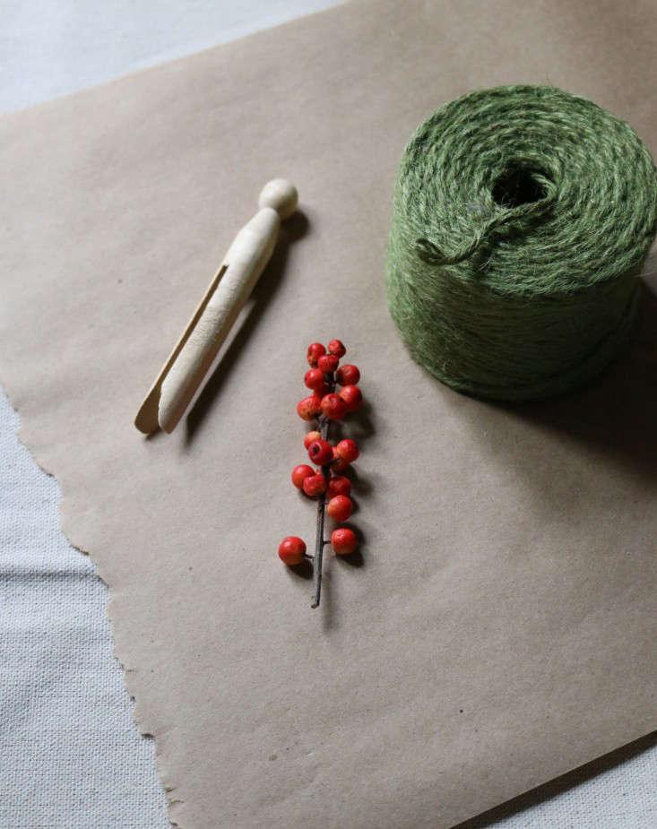 home-depot-5-erin-boyle-gardenista