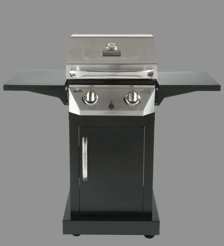 home-depot-grill