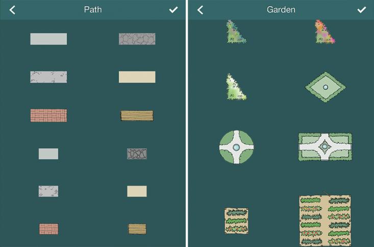 home-outside-landscape-app-garden-tech-gardenista-3