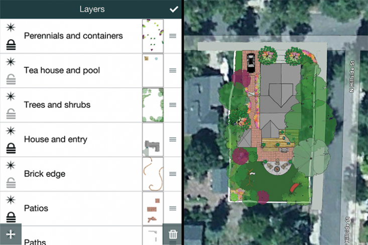 home-outside-landscape-app-garden-tech-gardenista