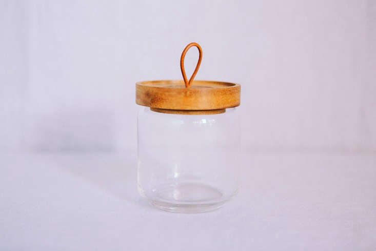 honey-jar-alder-co