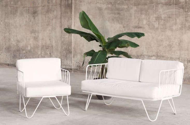 honore-vintage-chair-serax-gardenista