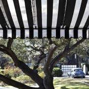 hotel-saint-cecilia-awning-gardenista