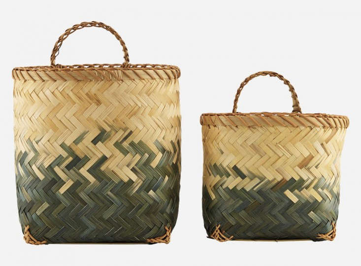 house-doctor-woven-bamboo-plant-baskets-gardenista
