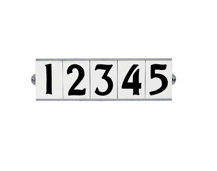 house-numbers-porcelain-tile-gardenista