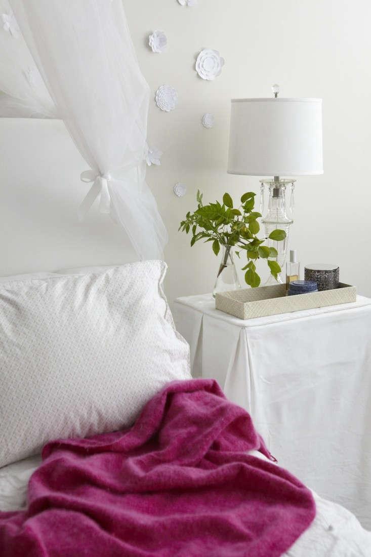 houseplants-for-a-teen-gardenista-pear