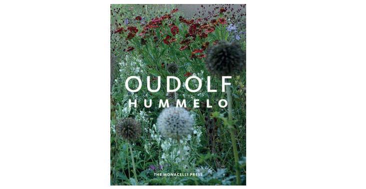 gardenista giveaway landscape designer piet oudolf 39 s new