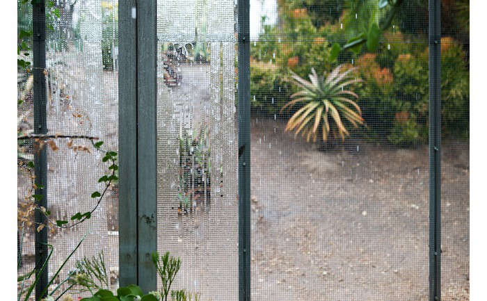 huntington-garden-greenhouse-3-laure-joliet-gardenista