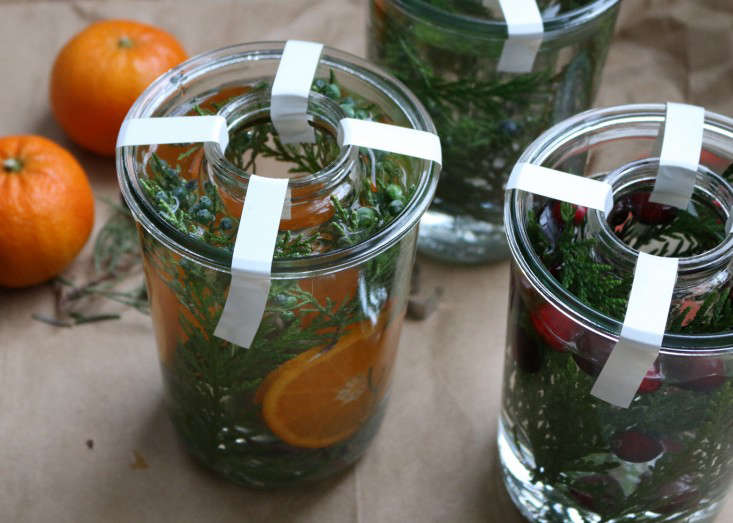 ice-lanterns-14-erin-boyle-gardenista