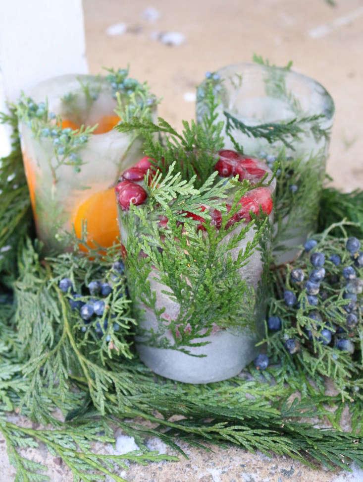 ice-lanterns-17-erin-boyle-gardenista