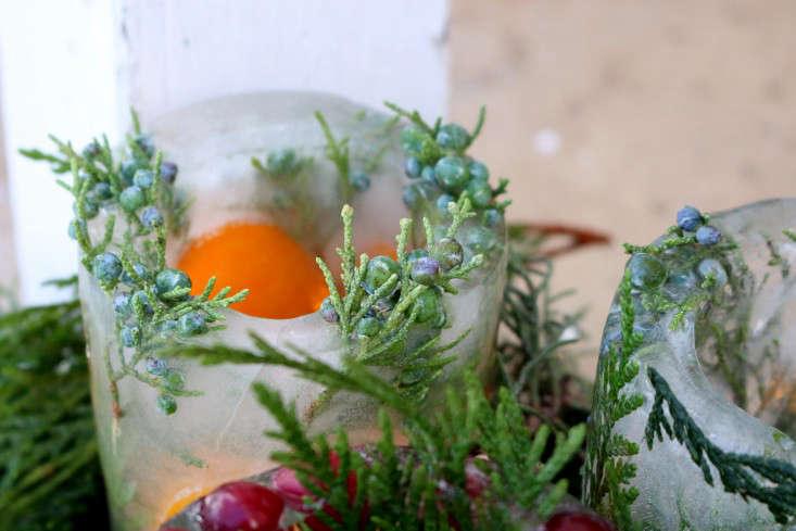 ice-lanterns-20-erin-boyle-gardenista