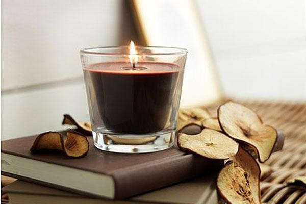 ikea-candle2slide