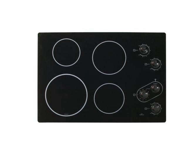 ikea-cooktop-eldig-glass-ceramic
