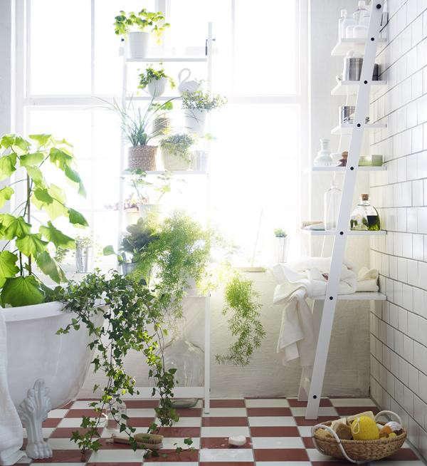 ikea-hjalmaren-plant-shelf-gardenista