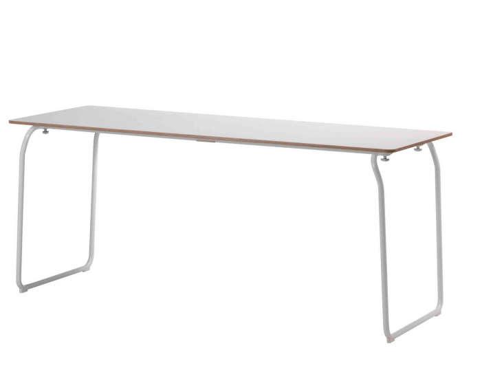 ikea-ps-2014-folding-table-gardenista