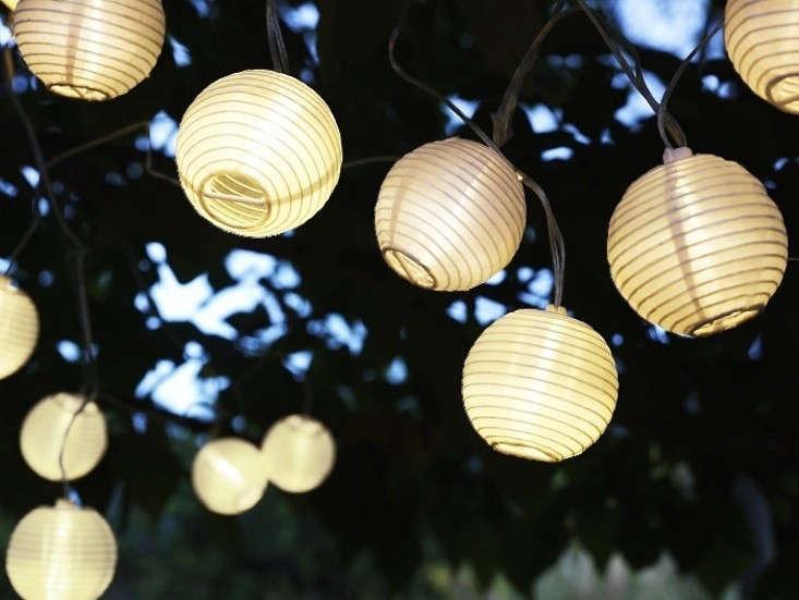 ikea-solar-outdoor-lighting-string-chain-gardenista