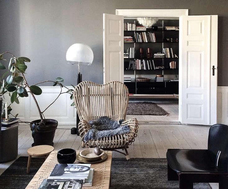 ilse-crawford-the-apartment-gardenista-10
