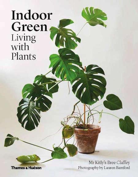 indoor-green-living-book-gardenista