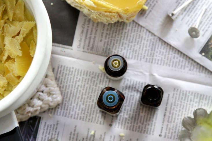 insect-repellent-tea-lights-essential-oil-erin-boyle-gardenista