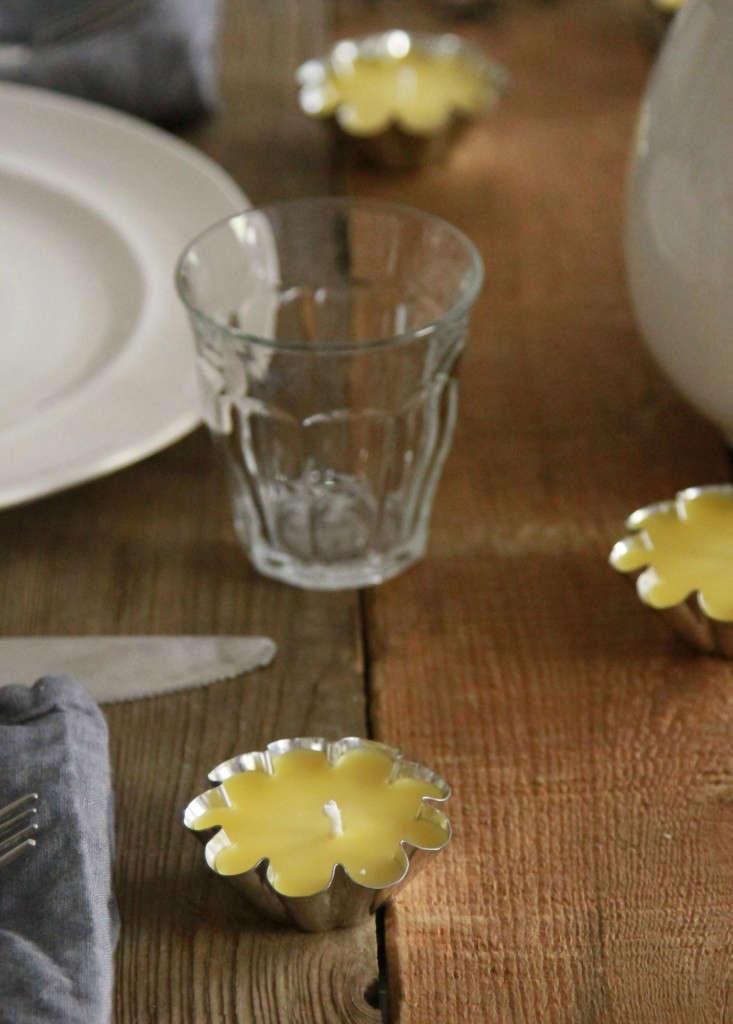 insect-repellent-tea-lights-trim-wicks-erin-boyle-gardenista