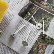 insect-repellent-tea-lights-wicks-erin-boyle-gardenista