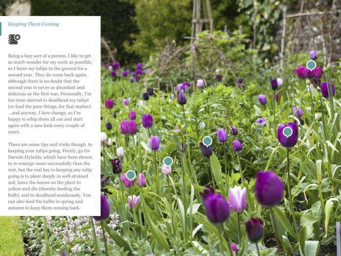 ipad-app-into-gardens-gardenista