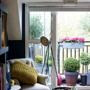 isabelle-palmer-balcony-gardener-jonathan-gooch-14-gardenista