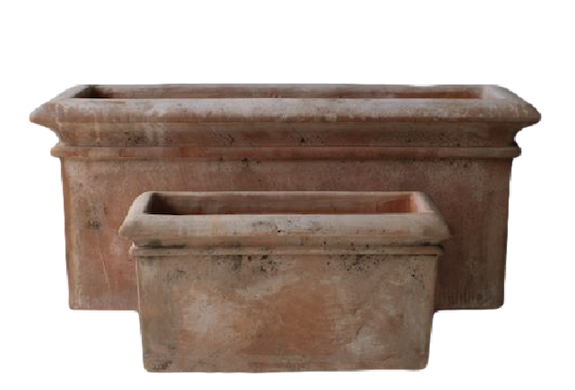 italian-terra-cotta-planter-boxes-uk-gardenista