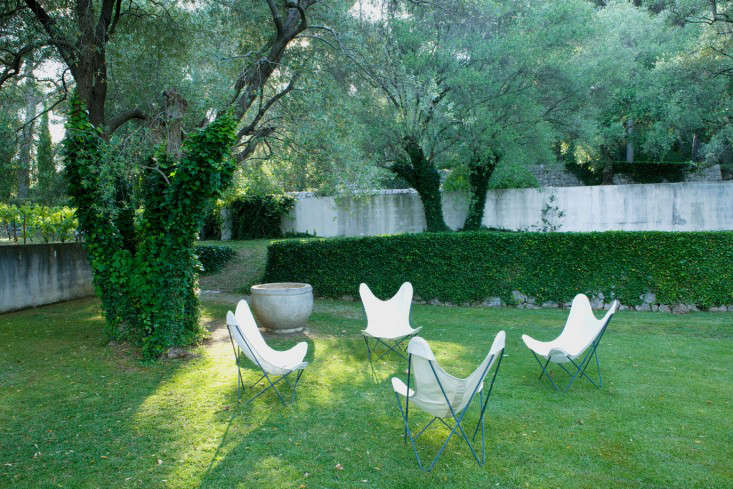 j-morabito-design-butterflychairs-photo-clive-nichols