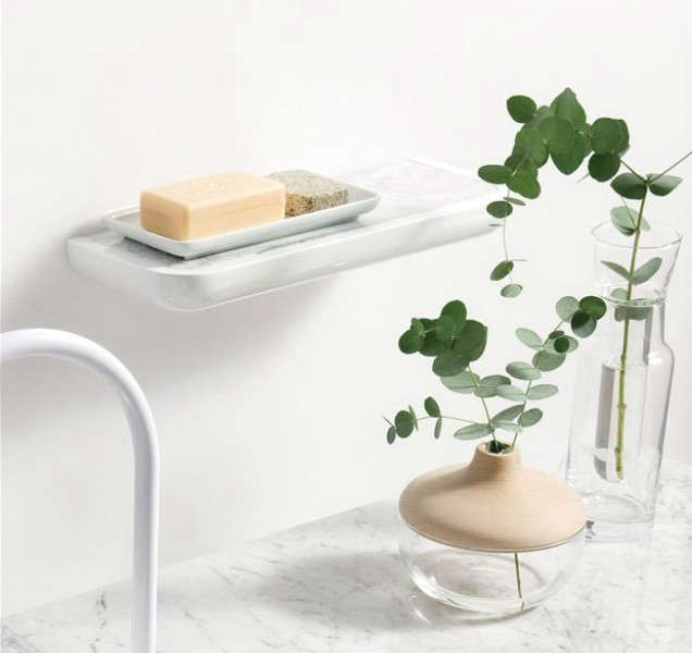 jaime-hayon-diamante-marble-shelf-gardenista