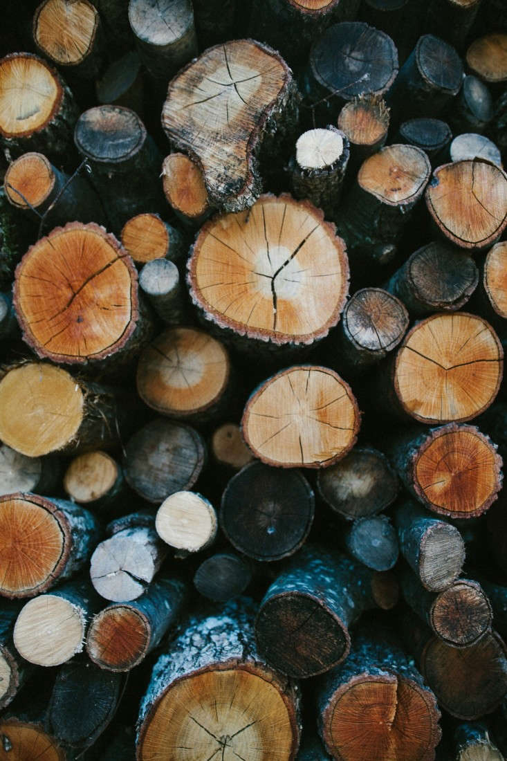 james-nord-stacked-firewood