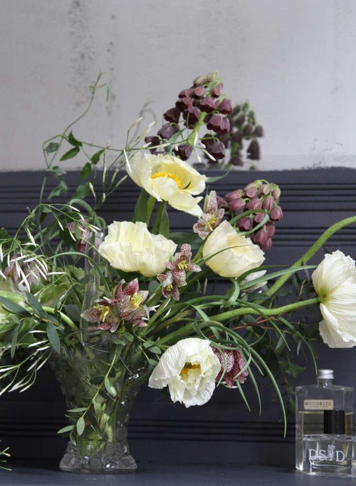 jamess-daughter-flowers-dresser-erin-boyle-gardenista